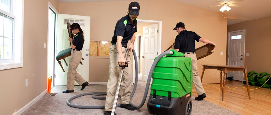 Farmingdale, NY cleaning services